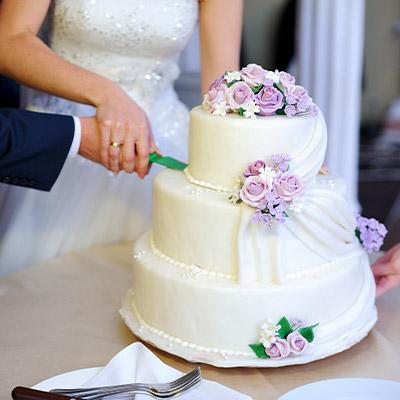 Choisir La Pièce Montée De Son Mariage Conseils Dun Traiteur